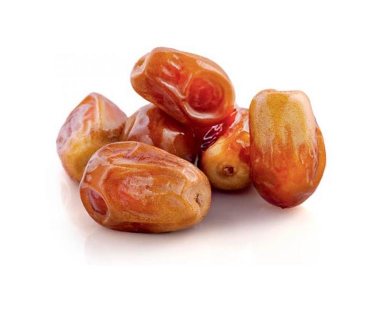 Zahdi dates